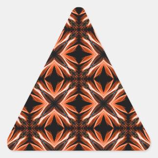 Adesivo Triangular Fumo 0917 do reciclado (14)