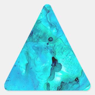 Adesivo Triangular lua 34cropped_originalcolour ajustada
