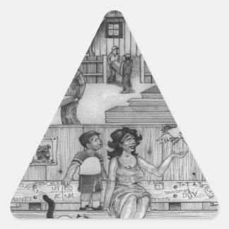 Adesivo Triangular Um-PODEROSO-ÁRVORe-Página 24