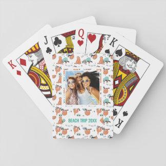 Adicione seu teste padrão   bonito conhecido da jogos de baralhos