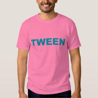 ADOLESCENTE T-SHIRT