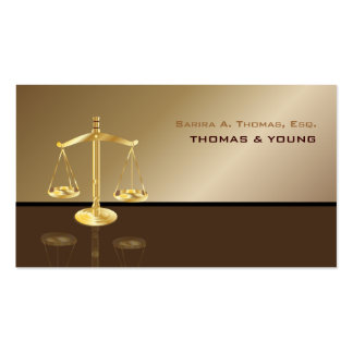 Advogado de PixDezines, cor feita sob encomenda!!! Cartão De Visita