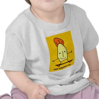 Aek Tshirt