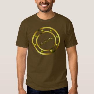 Aeropostale Camiseta