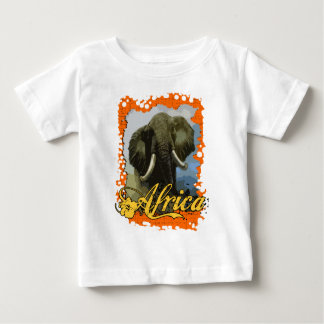 Africa.png Tshirt