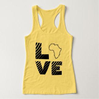 África Regata