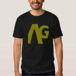 AG-BCMshop Camiseta