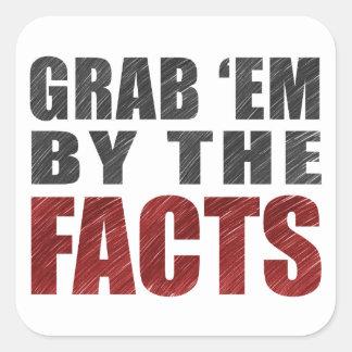 Agarre-os pelos fatos 20 etiquetas que | resistem