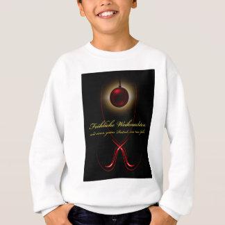 Agasalho 20141003-Licht e energias natais Joviais