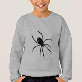 Agasalho A aranha mim