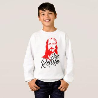 Agasalho A camisola do menino de Jesus