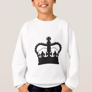 Agasalho A Coroa do rei