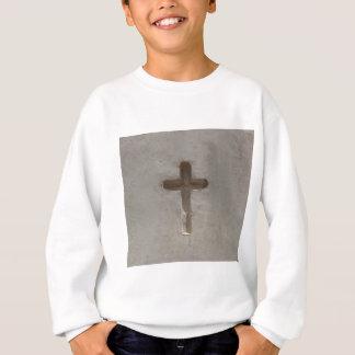 Agasalho A cruz cristã primitiva personaliza a bíblia