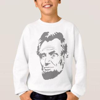 Agasalho Abraham Lincoln
