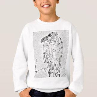 Agasalho abutre