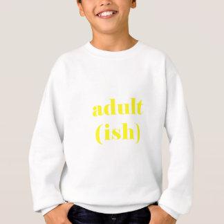 Agasalho Adultish