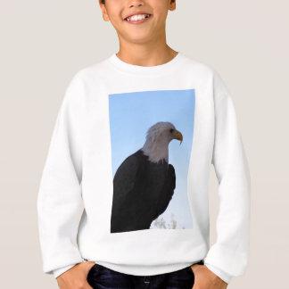 Agasalho Águia americana
