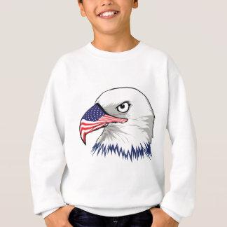 Agasalho american-eagle.png