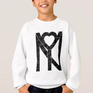 Agasalho Amor de NY New York
