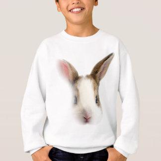 Agasalho Animal de estimação bonito animal do coelho de