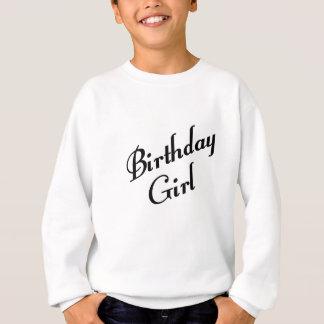 Agasalho aniversário