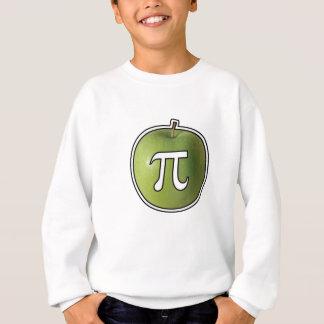 Agasalho Apple Pi