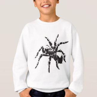 Agasalho aranha