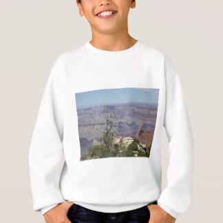 Agasalho Arizona do Grand Canyon