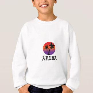 Agasalho Aruba