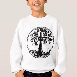 Agasalho Árvore mágica