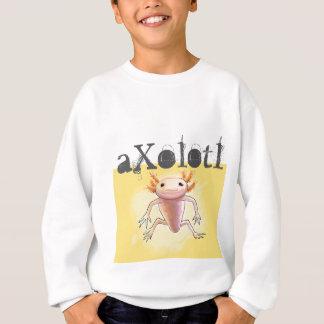 Agasalho aXolotl