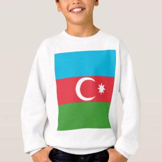 Agasalho Azerbaijao