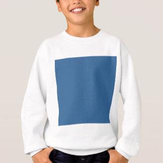 Agasalho Azul da cor da Web do código do Hex #336699