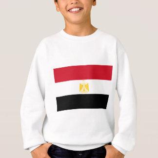 Agasalho Baixo custo! Bandeira de Egipto