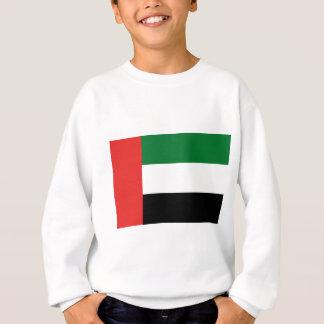 Agasalho Bandeira de Emiradosarabes