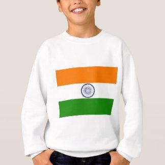 Agasalho Bandeira de India