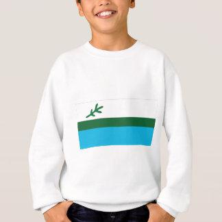 Agasalho Bandeira de Labrador