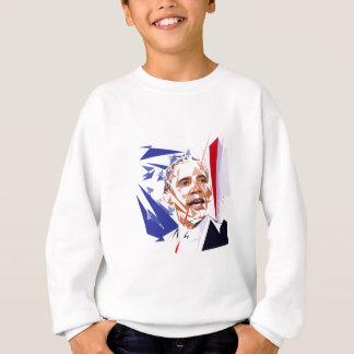 Agasalho Barack Obama