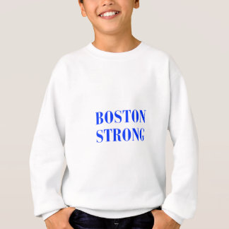 Agasalho boston-strong-bod-blue.png