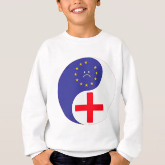 Agasalho Brexit