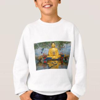 Agasalho Buddha