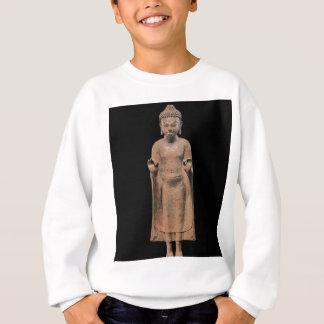 Agasalho Buddha Preaching 2