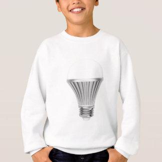 Agasalho Bulbo do diodo emissor de luz