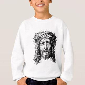 Agasalho Cabeça do Jesus Cristo