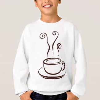 Agasalho café