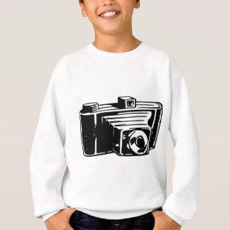 Agasalho câmera do 50