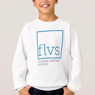 Agasalho Camisola da juventude de FLVS