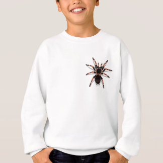 Agasalho Camisola do Tarantula