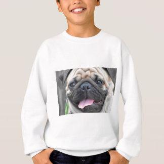 Agasalho Cão de estimação do Pug