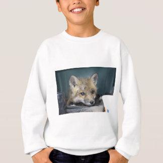 Agasalho Capa de telefone do Fox